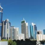 8-Dubai-skyline